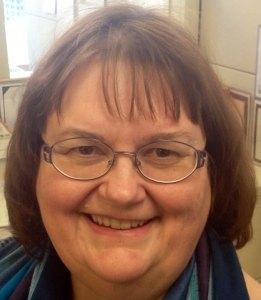 Ruth Satterlee