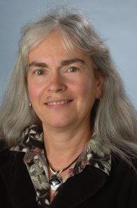 Eileen Allen
