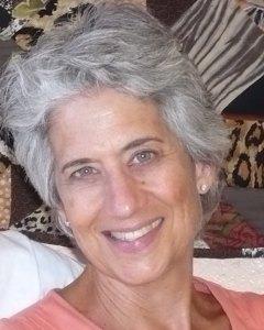 J. Naomi Linzer