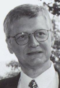 Helmut Filacchione, PhD