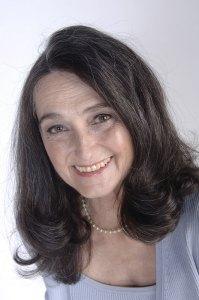 Jill Woolums
