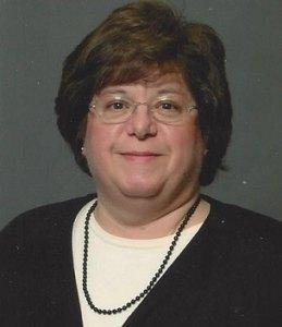 Diane DeLuco