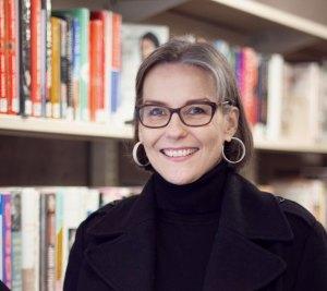 Lisa Fedorak