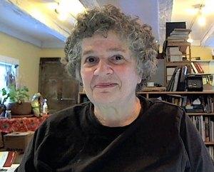 Diane Brenner