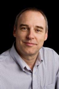 Donald Glassman, DVM