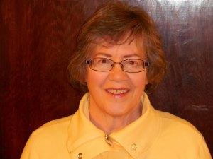 Judy Staigmiller