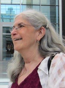 Randa Dubnick, PhD